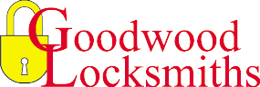 Goodwood Locksmiths and Automotive